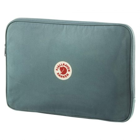 Fjallraven Kanken laptop case 15""