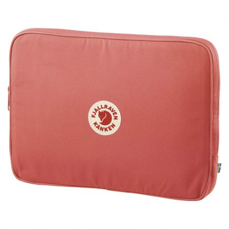 Fjallraven Kanken laptop case 13""