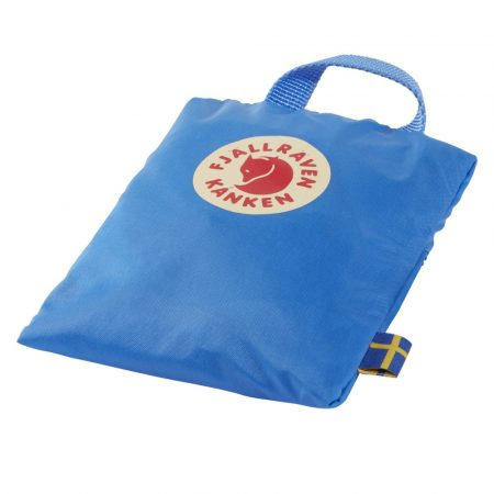 Fjallraven Kanken Mini Rain Cover
