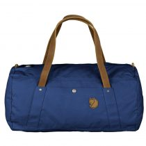 Fjallraven Duffel No. 6 Medium  utazótáska