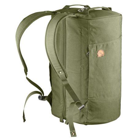 Fjallraven Splitpack Large utazótáska
