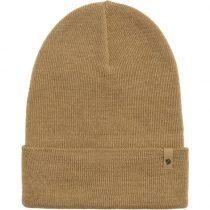 Fjallraven Classic Knit Hat