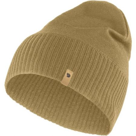 Fjallraven Merino Lite Hat
