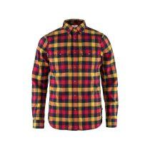 Fjallraven Skog Shirt M ing