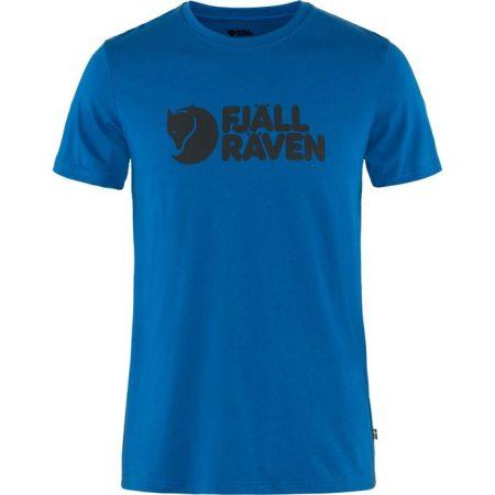 Fjallraven Logo T-Shirt M póló