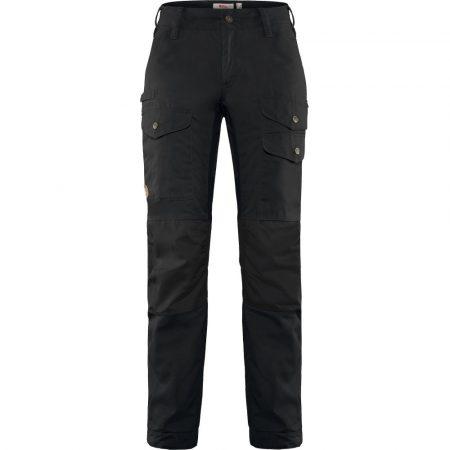 Fjallraven Vidda Pro Ventilated Trousers W női nadrág