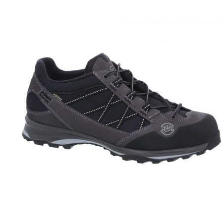 Hanwag Belorado II low gtx túracipő