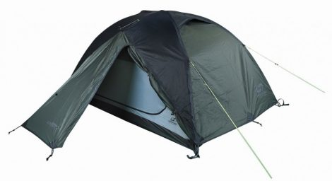 Hannah Covert 2 WS sátor