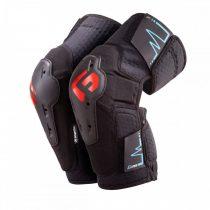G-Form E-Line knee térdvédő