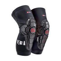 G-Form Pro-X3 knee térdvédő