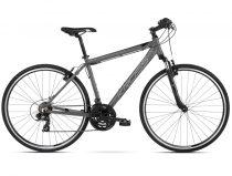 Kross Evado 3.0 2021 kerékpár L