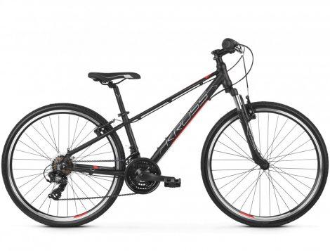 Kross Evado Junior 1.0 kerékpár