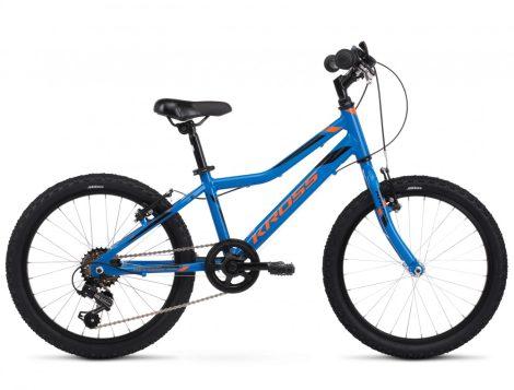 Kross Hexagon mini 1.0  gyerek kerékpár