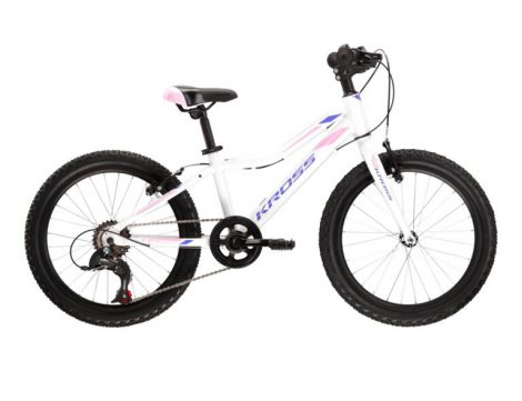 Kross Lea mini 3.0 Light gyerek kerékpár