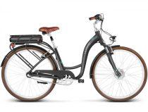 Le Grand Elille 1 2020 elektromos női kerékpár