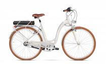 Le Grand Elille 3 2020 elektromos női kerékpár
