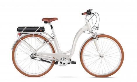 Le Grand Elille 3 elektromos női kerékpár