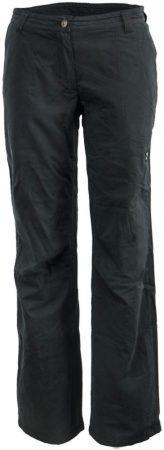 Alpine Pro Valentino ins női bélelt nadrág