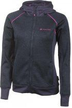Alpine Pro Tofana 2 női softshell dzseki