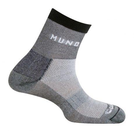 Mund Cross Mountain futózokni