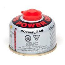 Primus Powergas gázpalack 100 g