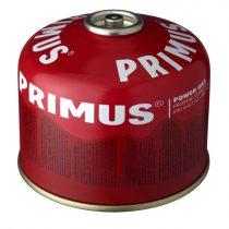 Primus Powergas gázpalack 230 g
