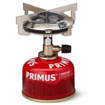 Primus Mimer gázfőző