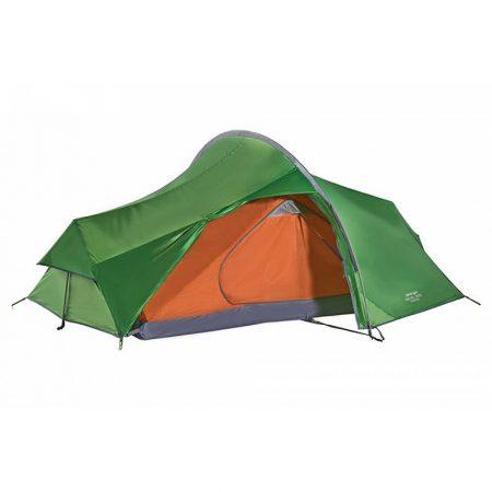 Vango Nevis 300 sátor