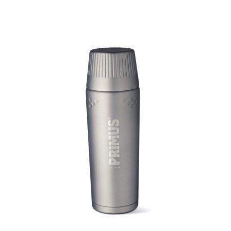 Primus TrailBreak Vacuum Bottle 0.75 l