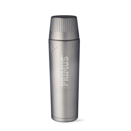 Primus TrailBreak Vacuum Bottle 1.0 l