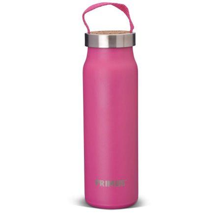 Primus Klunken Vacuum Bottle 0.5 l  rozsdamentes acél kulacs