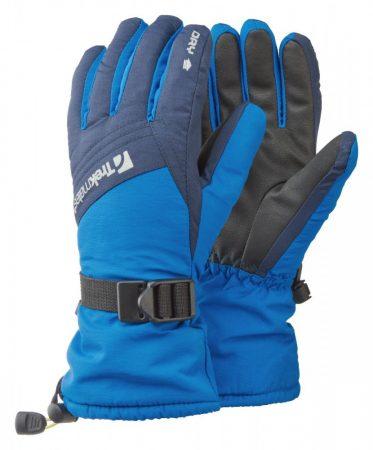 Trekmates Mogul Glove junior kesztyű