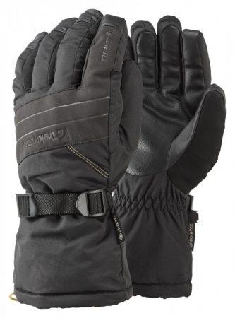 Trekmates Matterhorn Glove Gore-Tex kesztyű