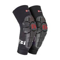 G-Form Youth Pro-X3 elbow junior könyökvédő